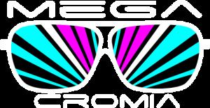 Megacromia