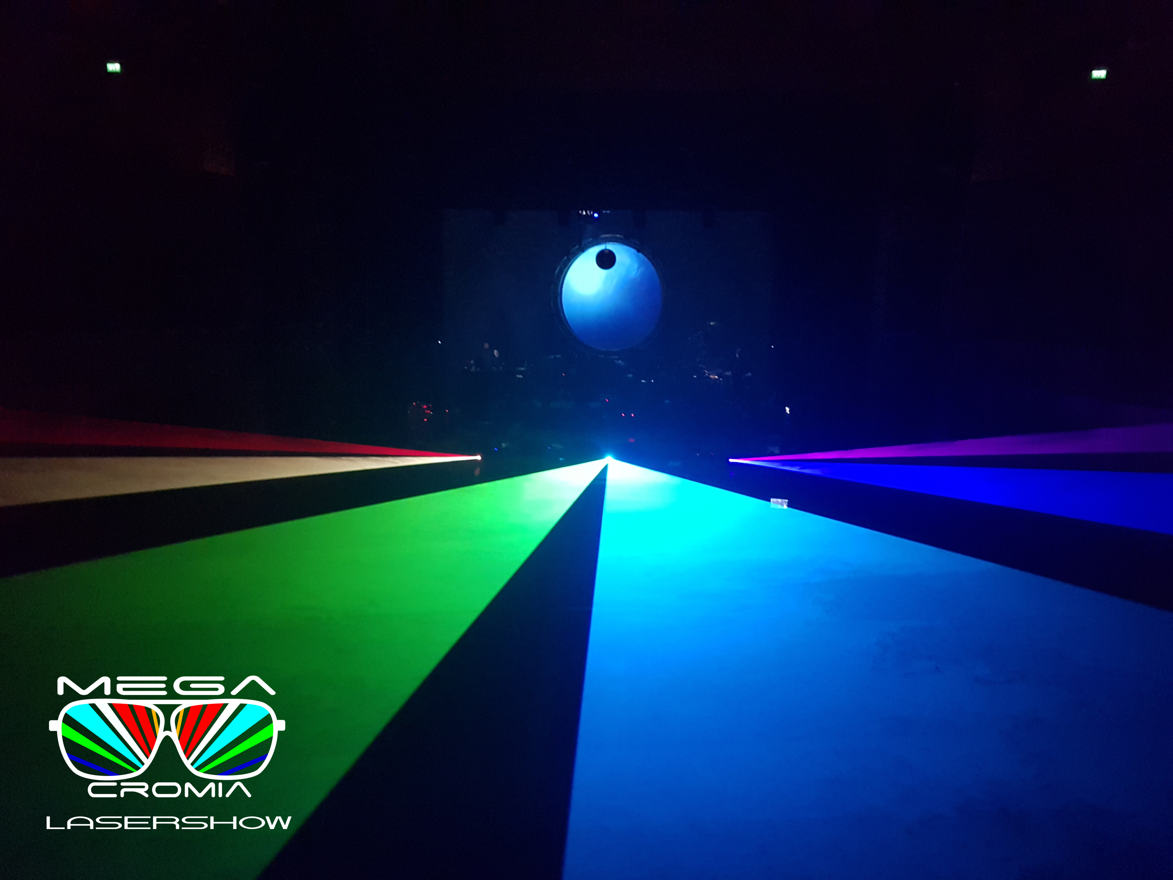 pink floyd laser tribute 15