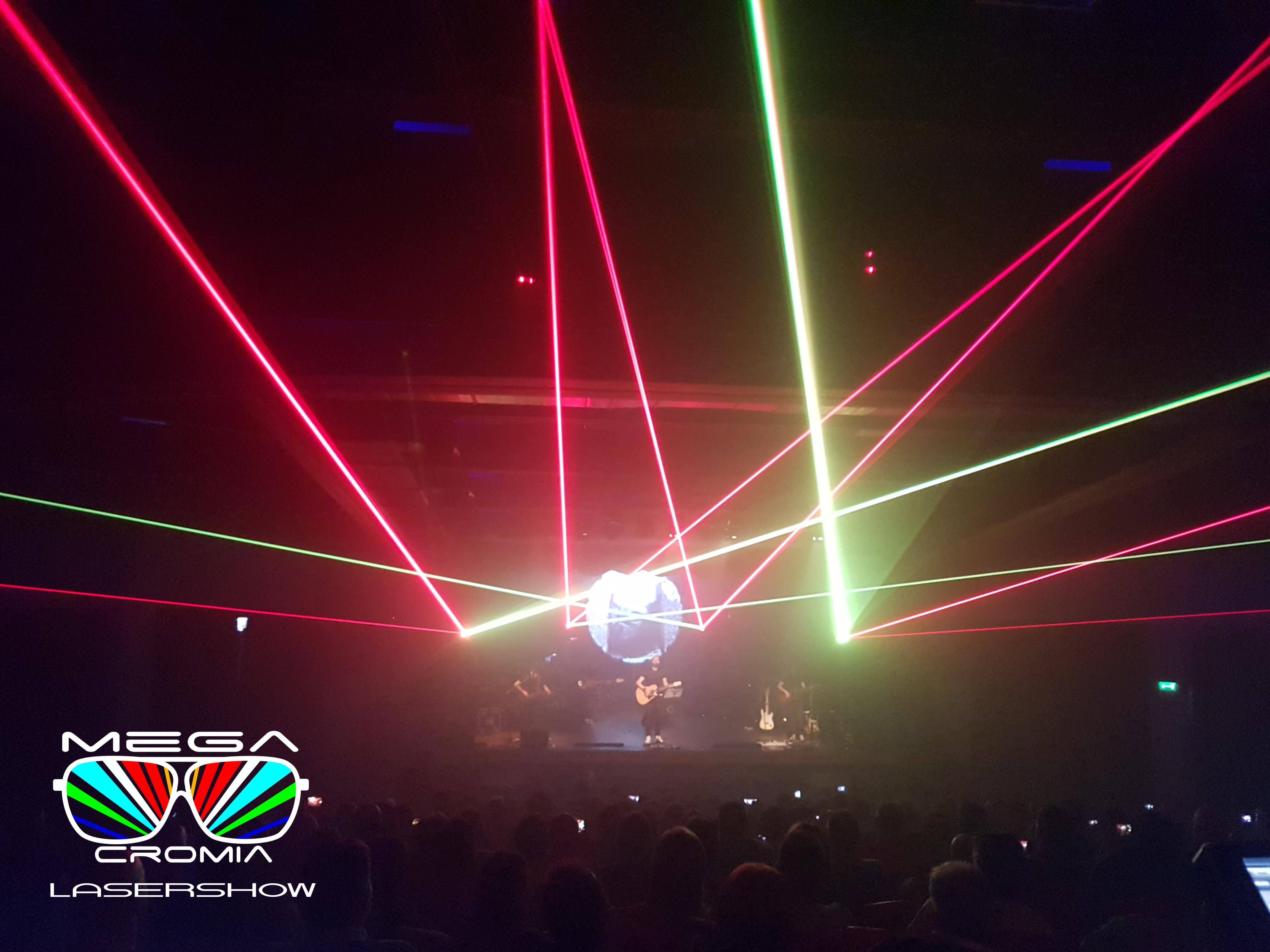 pink floyd laser tribute 21