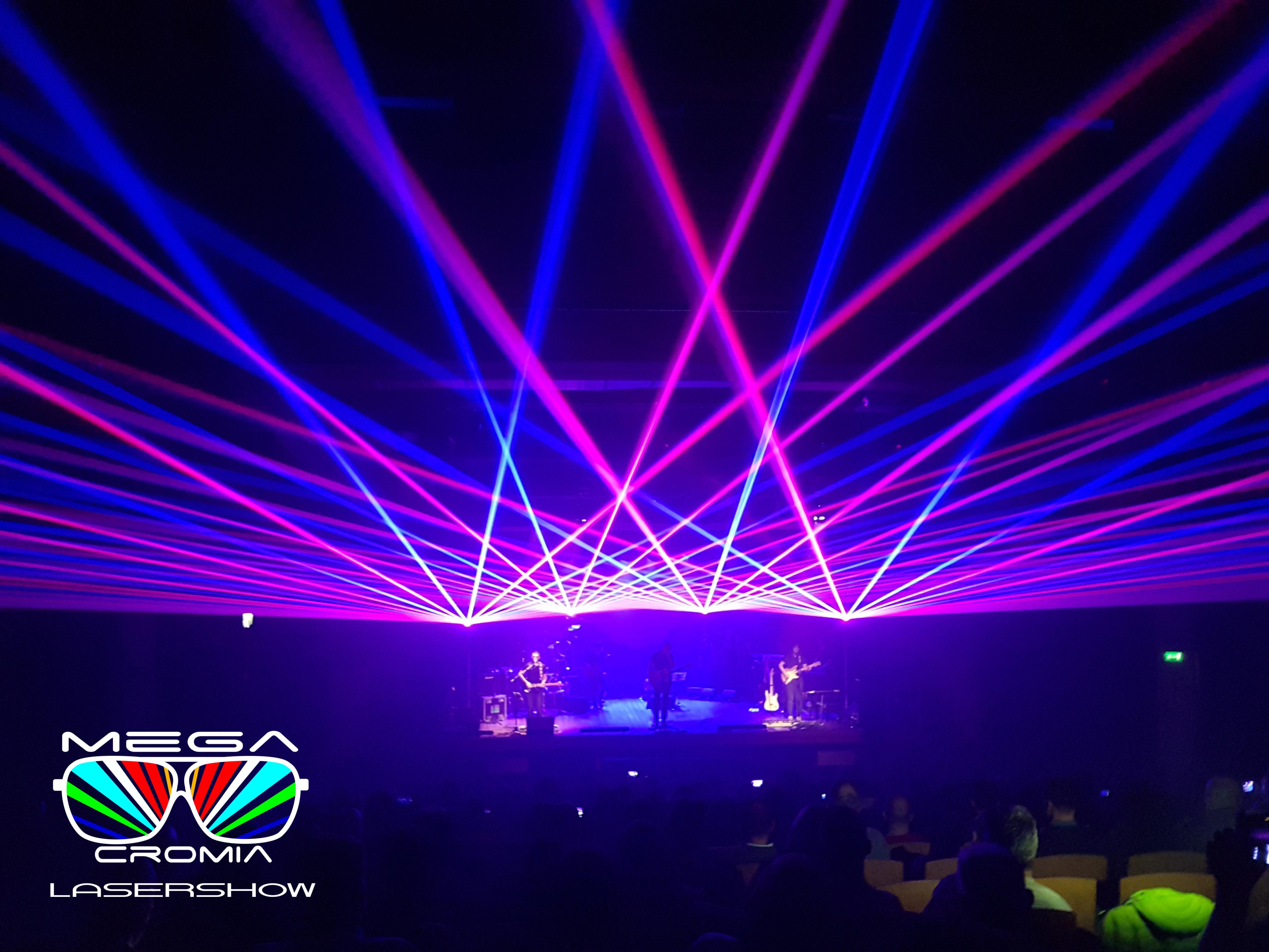 pink floyd laser tribute 22