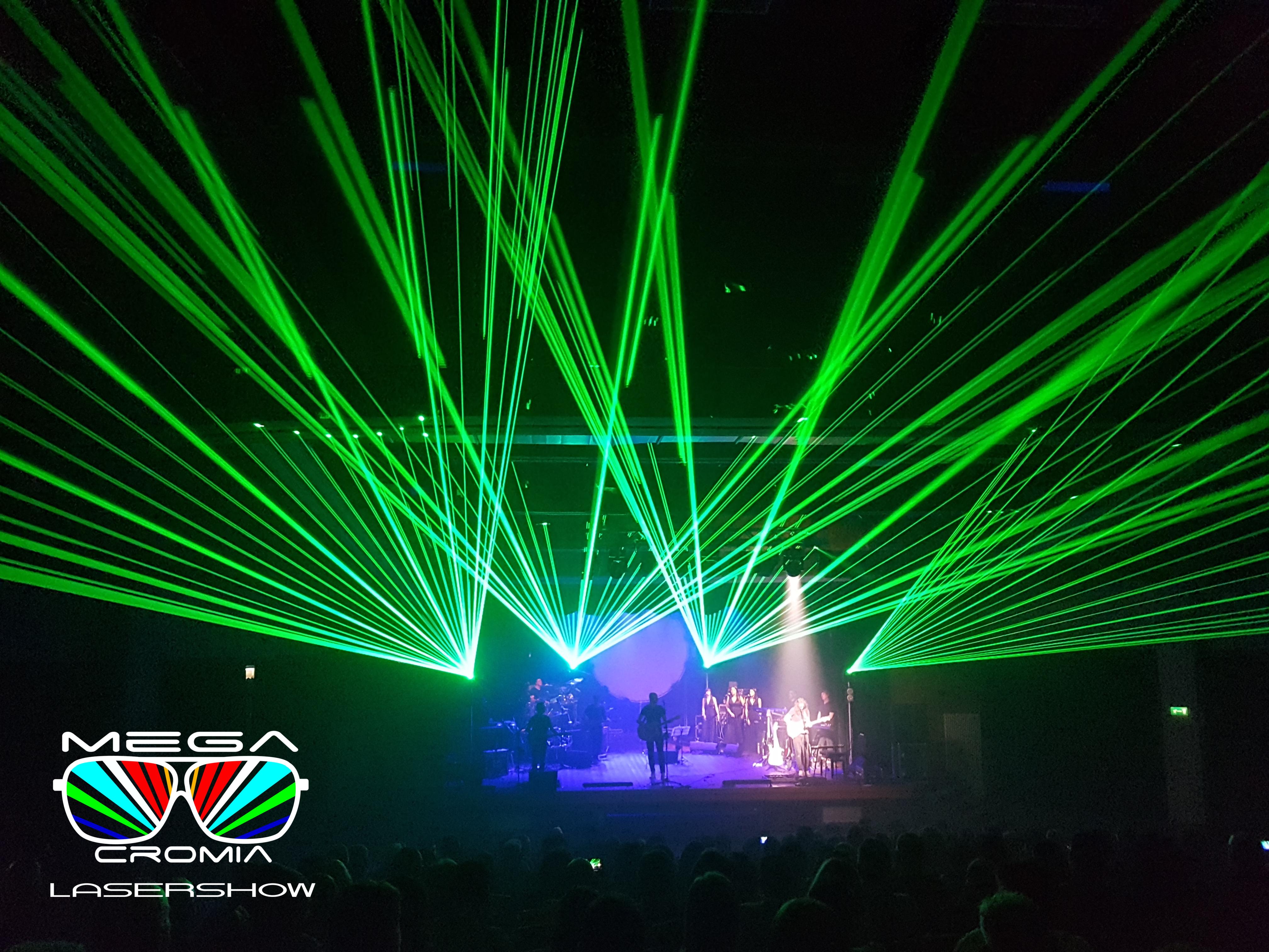 pink floyd laser tribute 23