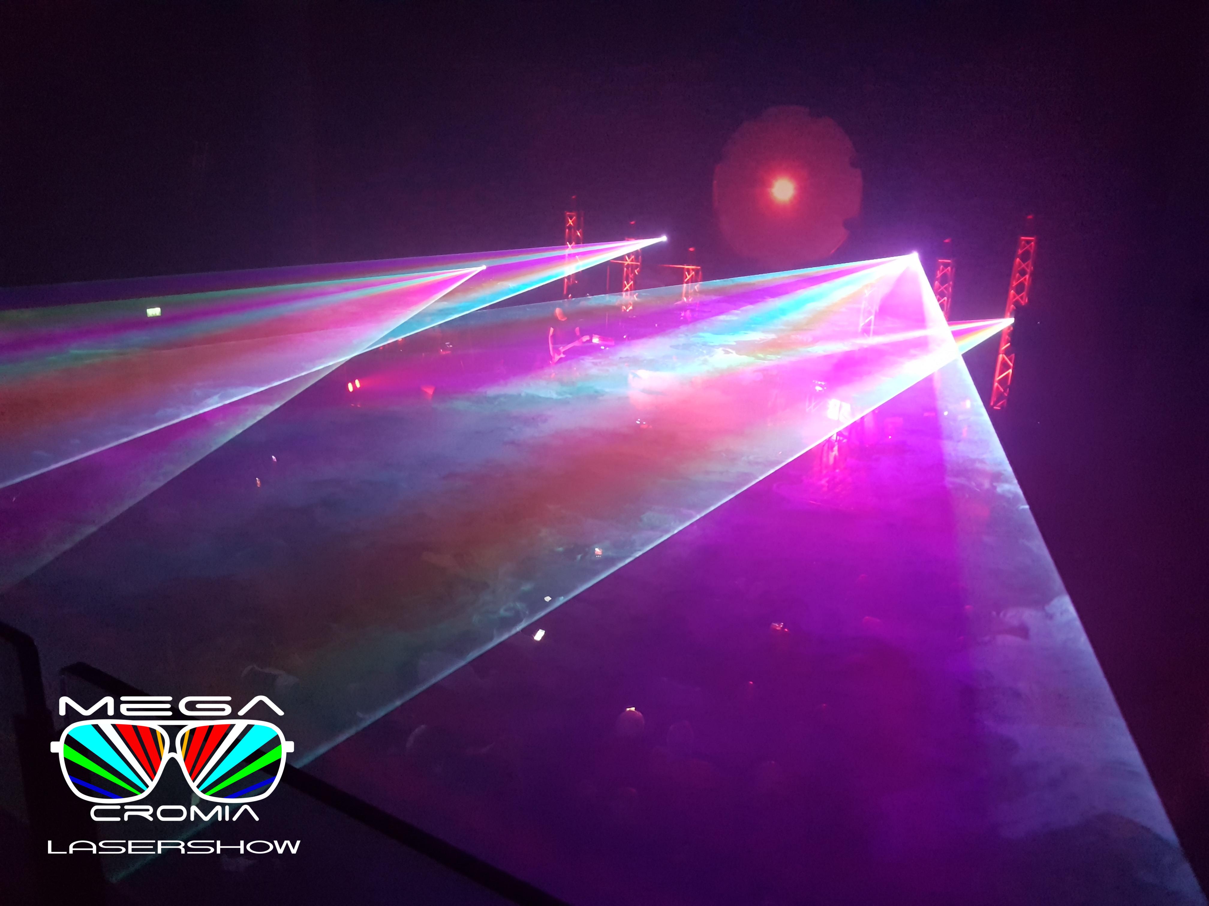 pink floyd laser tribute 24