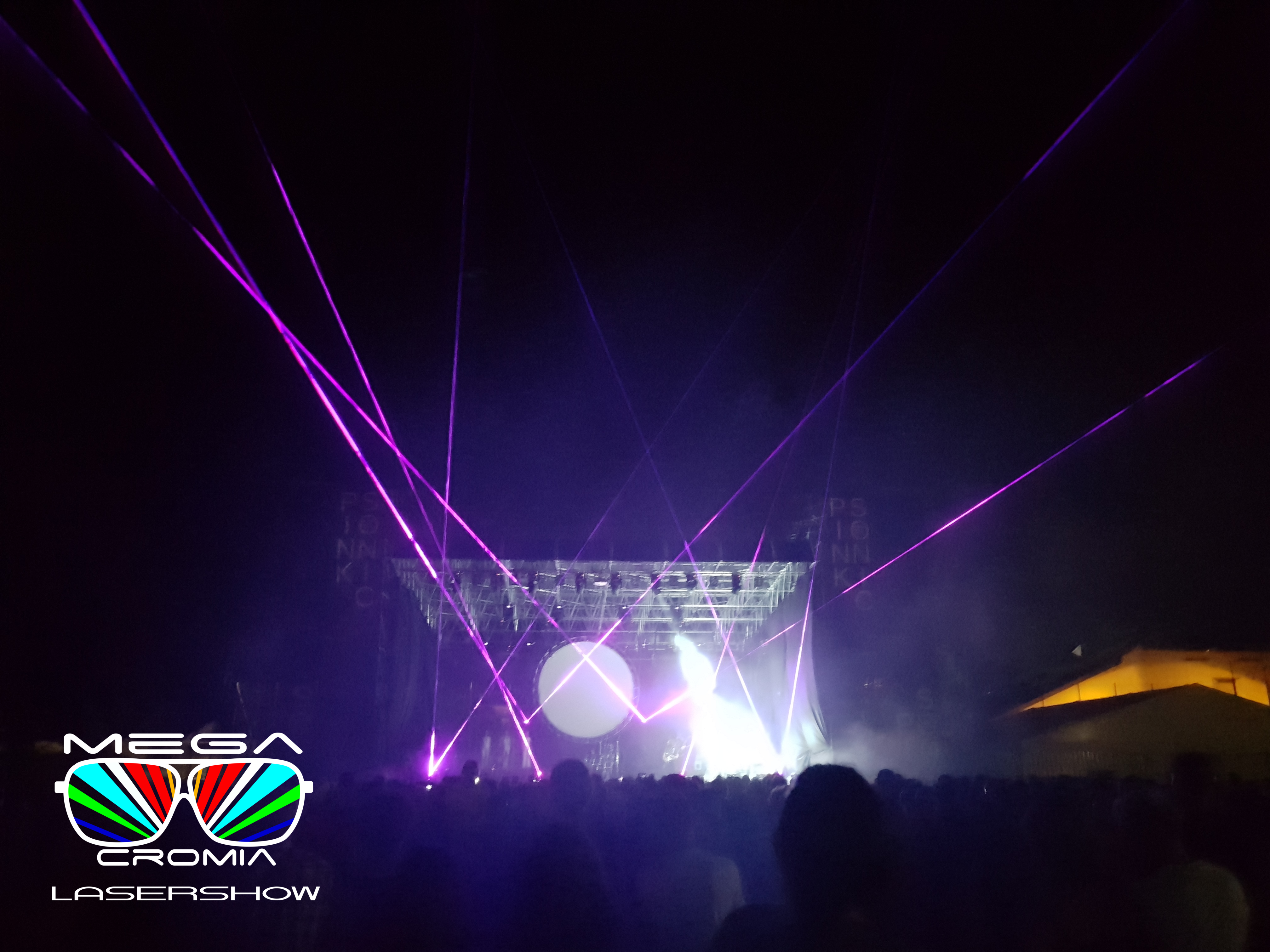pink floyd laser tribute 5
